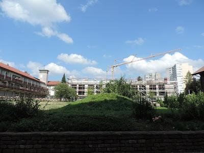 vue villa 2