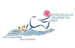 Jahr-des-geweihten-Lebens-Logo