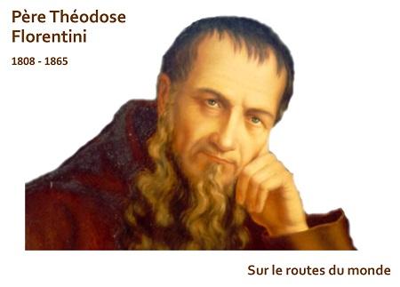 theodose 1