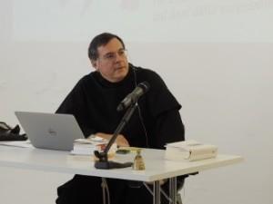 Père Vincent Cosatti