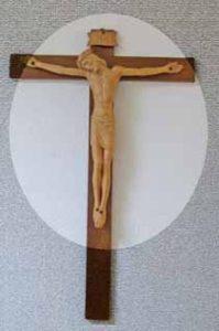 crucifix_petit