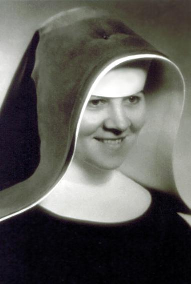 13-Sœur-Zdenka